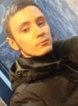 Aleksandr , 24, Norilsk