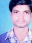 narendraraikwa, 32  , Narsimhapur