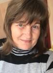Tatyana, 57  , Bila Tserkva