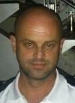 Sanco, 45  , Tuzla