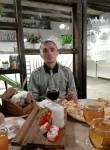 Vlad, 34, Chernivtsi