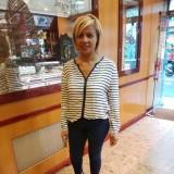 Carmen, 38  , Olfen
