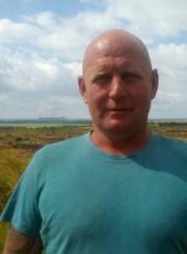 Vitaliy, 47, Russia, Donskoy (Rostov)