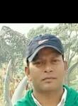 nkhansu, 50  , Kharagpur (West Bengal)