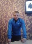 Aleksey Bushenski, 37  , Orel