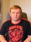 Aleksey, 40, Chelyabinsk