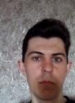 Aleksandr, 31  , Zemetchino