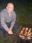 Evgeniy, 38  , Dolgoprudnyy