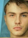 Real Raul, 31  , Nemchinovka