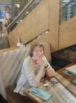 marija, 55  , Sergiyev Posad