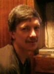 Sergey, 50  , Kem