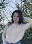 Violetta, 19  , Ivanteyevka (Saratov)