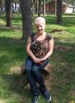 LYuDMILA, 57, Ryazan