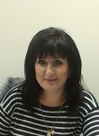 Irina, 57, Moscow