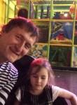 Anatoliy, 47  , Kodinsk