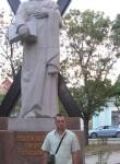 Ivan, 53  , Stupino