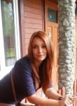алекса, 41  , Sofia