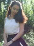 Regina, 19  , Dubna (Tula)