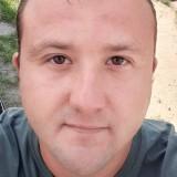 Aleksey, 33  , Czerwonak