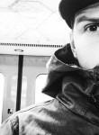 Daniel , 29  , Kirchheim unter Teck