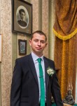 Seva, 35  , Kamyshin