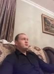 Aslanbek, 27  , Nazran