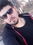 Ersan, 22  , Denizli