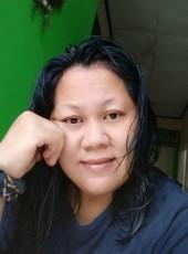 Yunita, 43, Indonesia, Tangerang