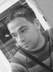 Admir, 34  , Mostar