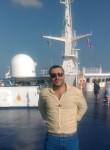 David, 34, Saint Petersburg
