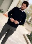 Salim Asad, 27 лет, بغداد