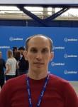 Nikolay, 37  , Luga
