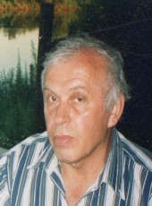 Viktor, 68, Russia, Nakhodka
