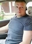 Aleksandr , 38, Brest