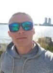 Artur, 27  , Vantaa
