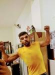 خالد, 24  , East Jerusalem