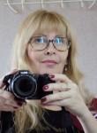 Olenka, 57, Saint Petersburg
