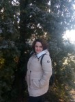 IrInKa, 37  , Pavlovskaya