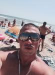 Dima , 35  , Masty