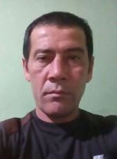 Mukhtorzhon, 45, Uzbekistan, Fergana
