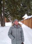 Andrey, 54, Cheboksary