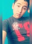 Erick, 20 лет, Ambato