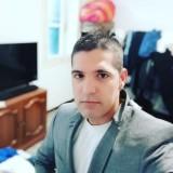fabiel, 29  , San Vendemiano