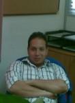 Dandan, 45  , Cairo
