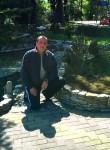 Andrey, 50  , Kashin