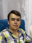 Alperen, 24  , Afyonkarahisar
