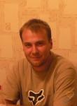 Grey, 41, Yevpatoriya