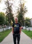 Mikha, 42  , Yartsevo