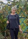 Nina, 47  , Baryatino