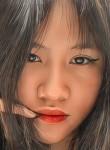 Quỳnh, 18  , Da Nang